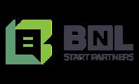 BNL Start