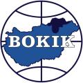 BOKIK