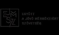 Együtt a Jövő Mérnökeiért Szövetség
